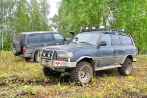 4wd training courses (3)