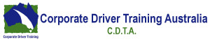Eco Drive Low Risk Driving Course