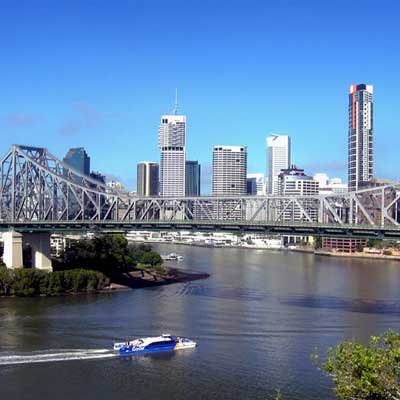 CorporateDriverTrainingAustralia - Brisbane