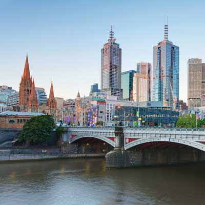 CorporateDriverTrainingAustralia-Melbourne