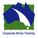 Corporate Driver Training Australia