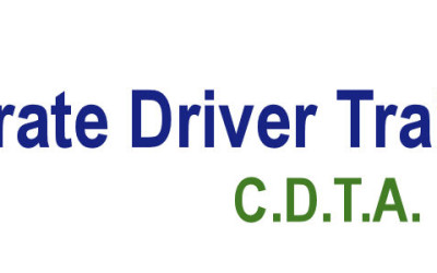 Corporate Driver Training Eco Drive Low Risk Driving Course