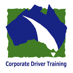 Corporate Driver Training Australia Statistics and Facts