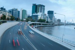Brisbane Driver Courses May 2016