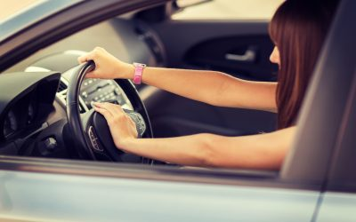 Using Car Horns – The Rights and Wrongs!